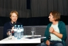 Lets talk about - Casanova Variations, Michael Sturminger und Robert Buchschwenter
